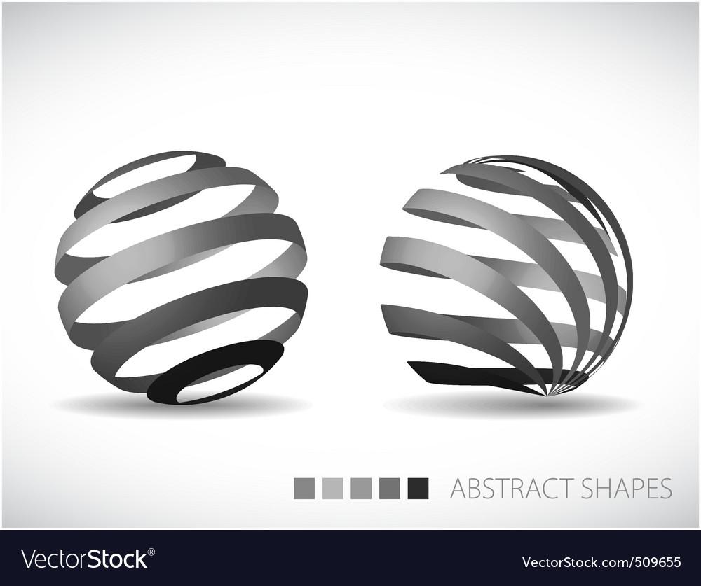 Artistic spheres vector   Price: 1 Credit (USD $1)