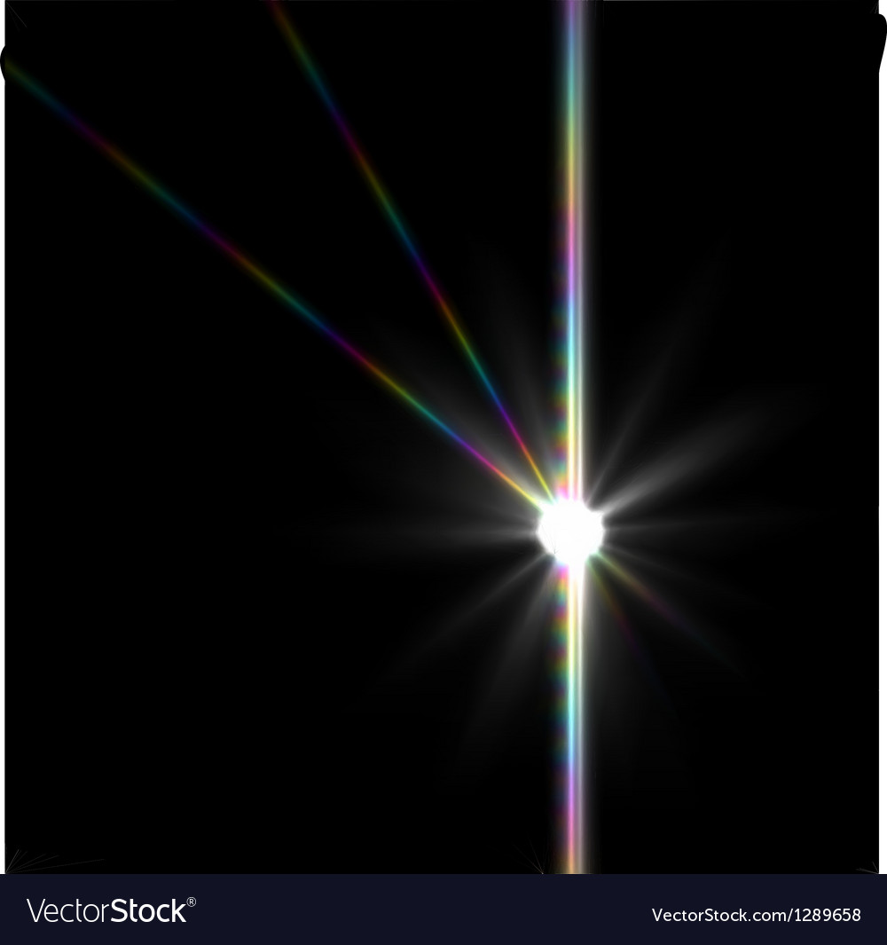 Lens flare vector   Price: 1 Credit (USD $1)