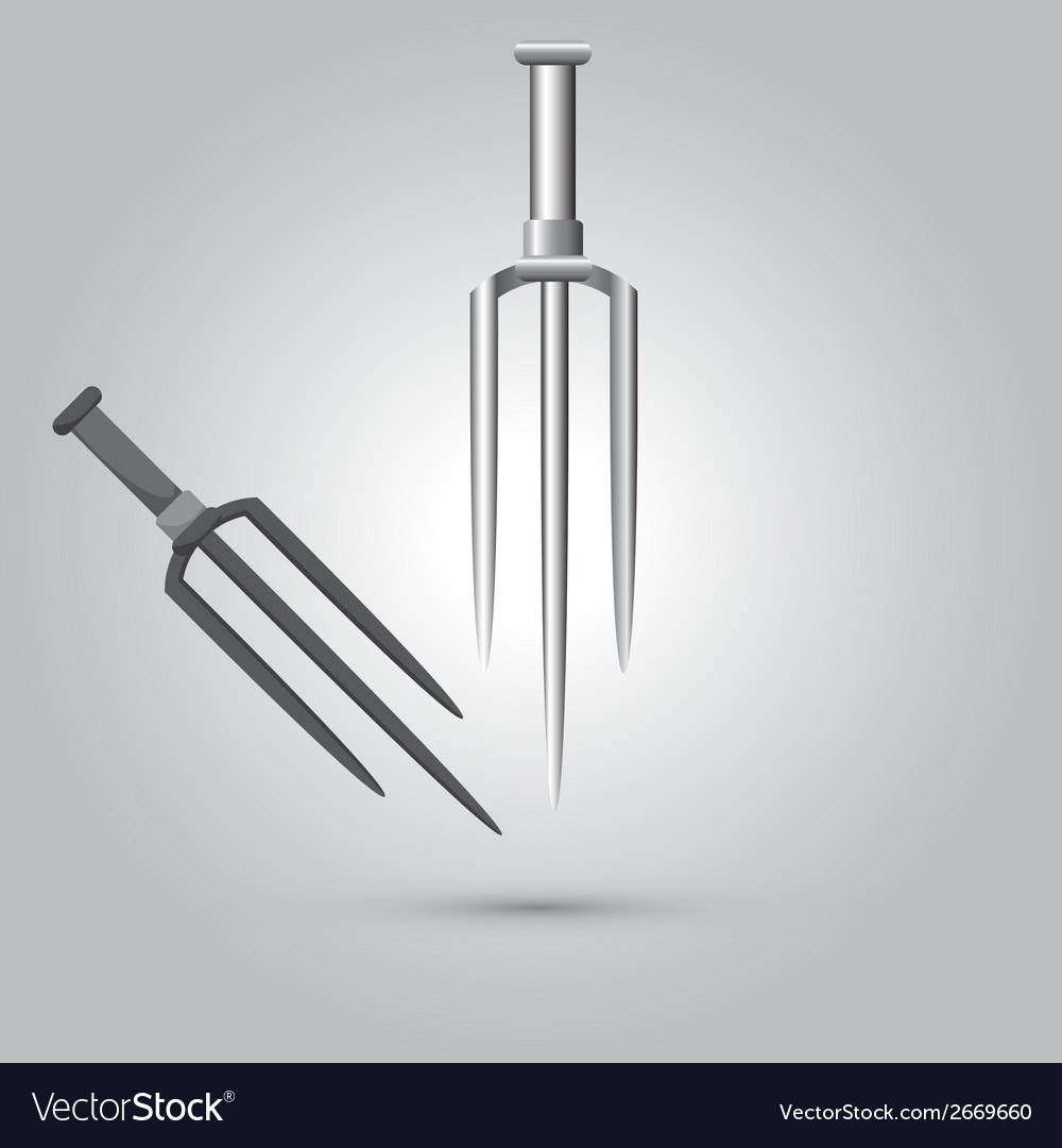 Ninja weapon cartoon vector | Price: 1 Credit (USD $1)
