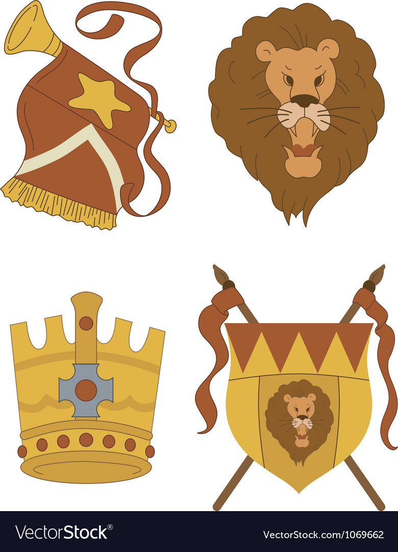Royalty vector | Price: 1 Credit (USD $1)