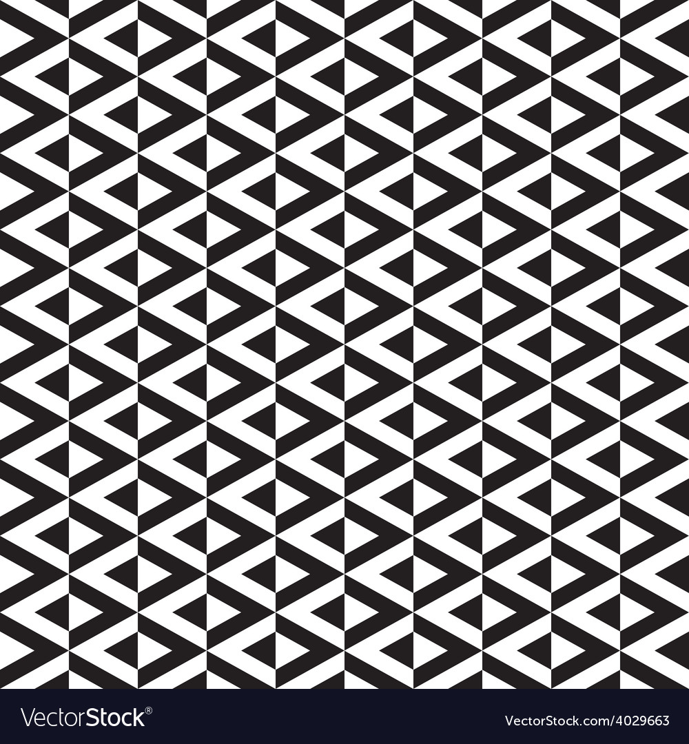 Pattern background 22 vector | Price: 1 Credit (USD $1)
