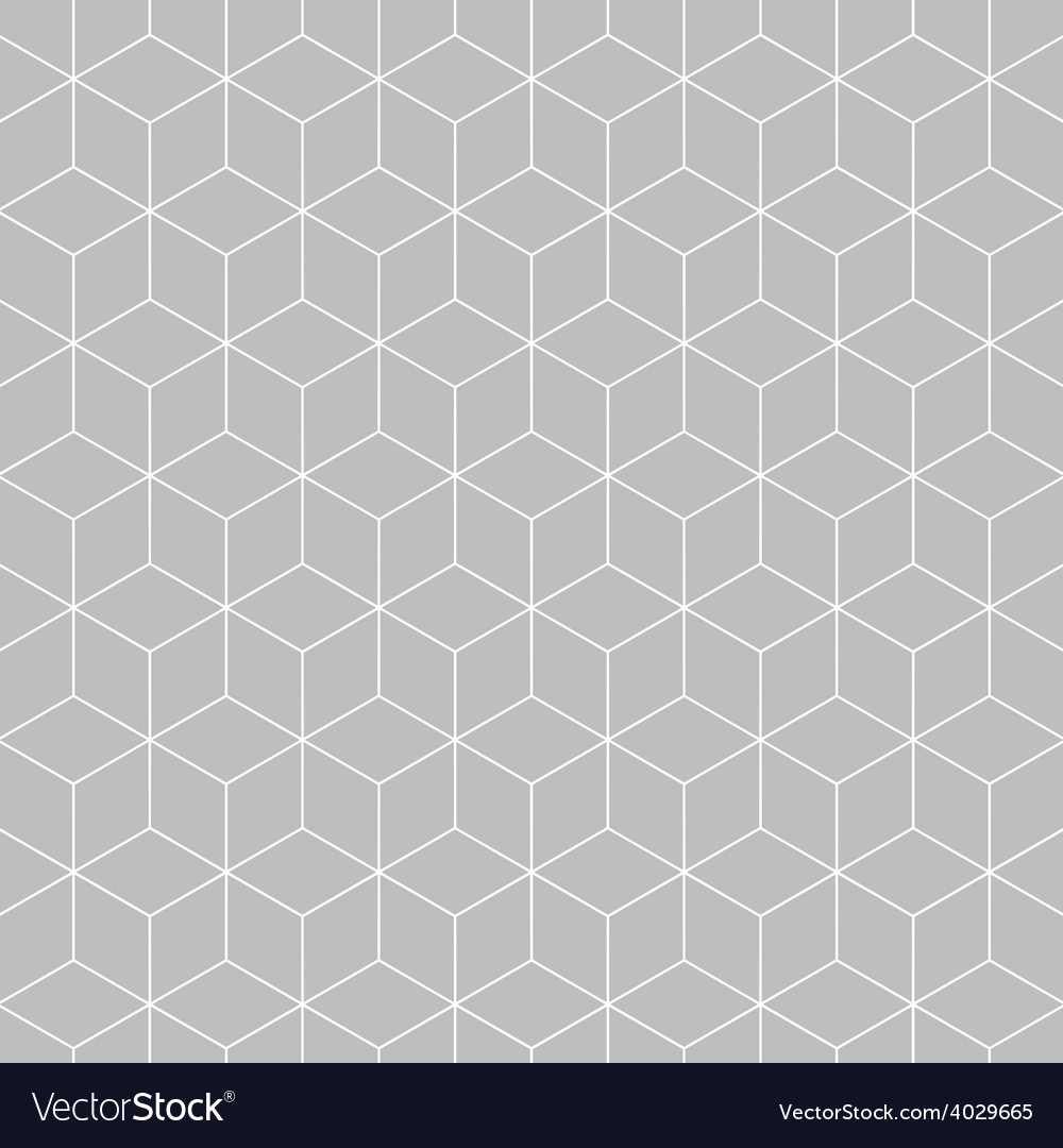 Pattern background 20 vector | Price: 1 Credit (USD $1)
