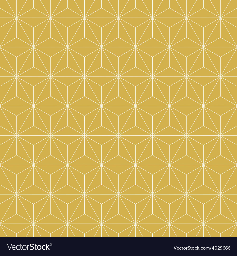 Pattern background 21 vector | Price: 1 Credit (USD $1)