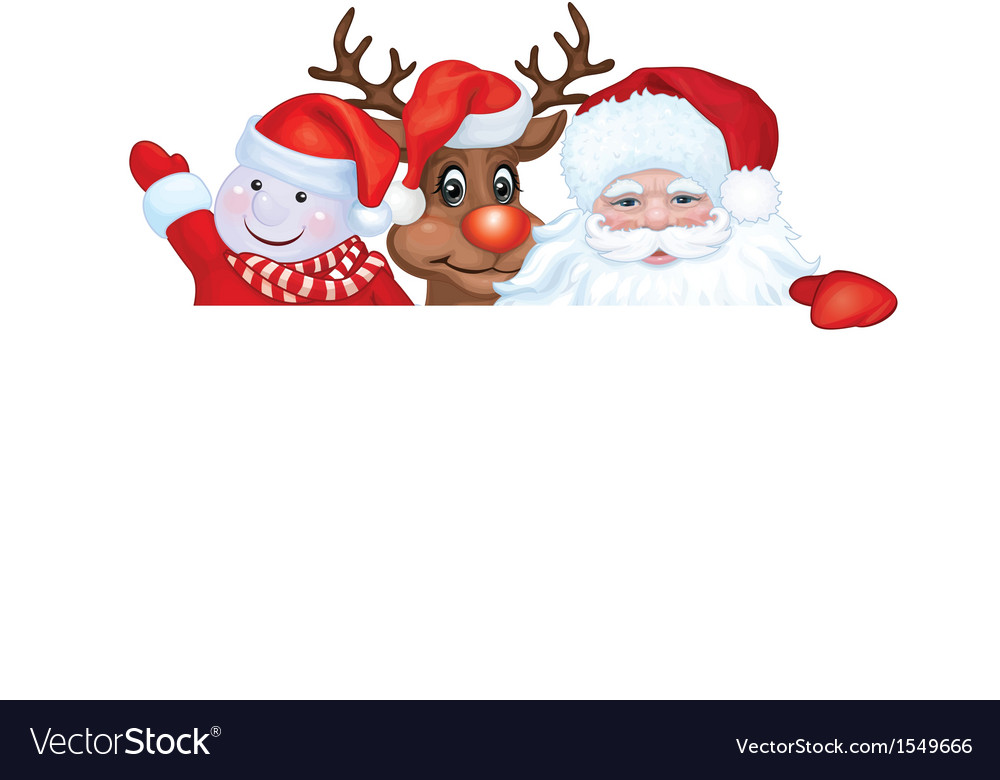 Xmas vector | Price: 1 Credit (USD $1)
