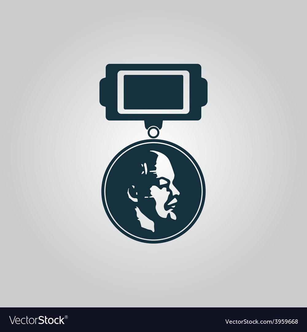 Soviet militaryclenin order vector | Price: 1 Credit (USD $1)