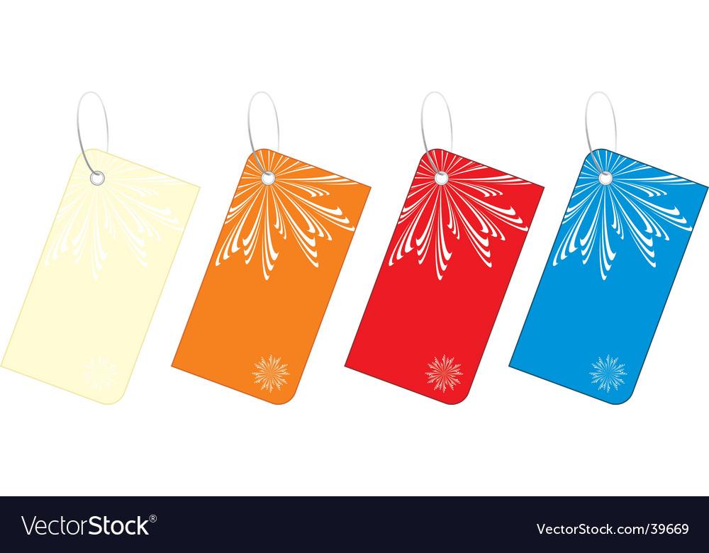 Sale tag design vector   Price: 1 Credit (USD $1)