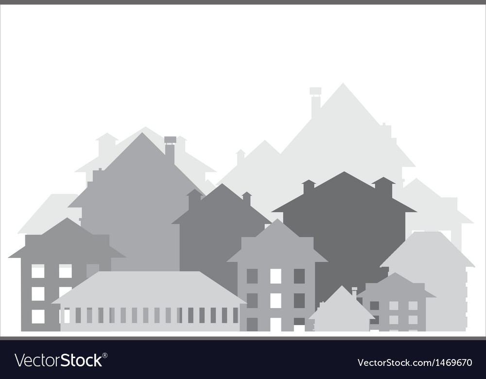 Construction real estate icons vector | Price: 1 Credit (USD $1)
