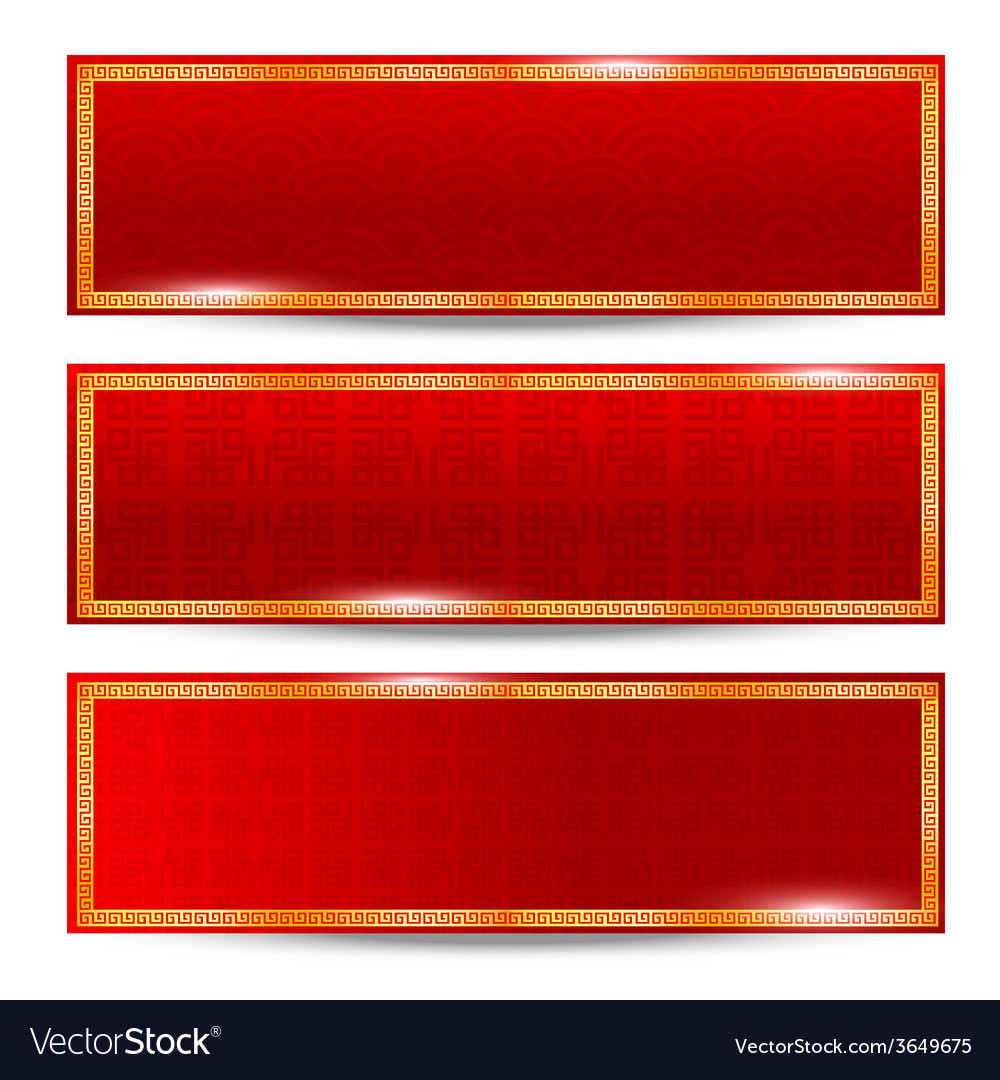 Chinese new year abstract background 0001 vector | Price: 1 Credit (USD $1)