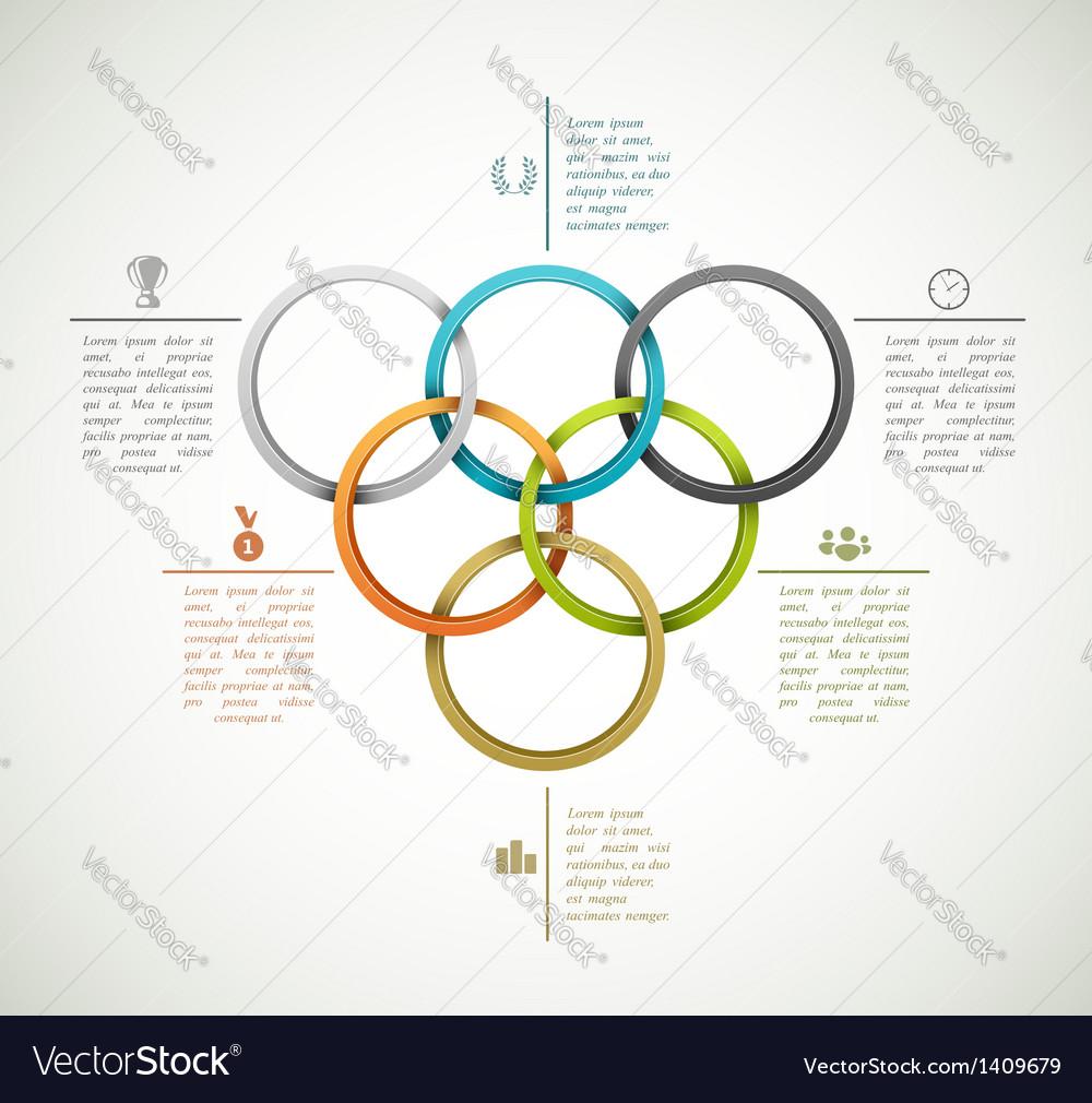 Sport background vector   Price: 1 Credit (USD $1)
