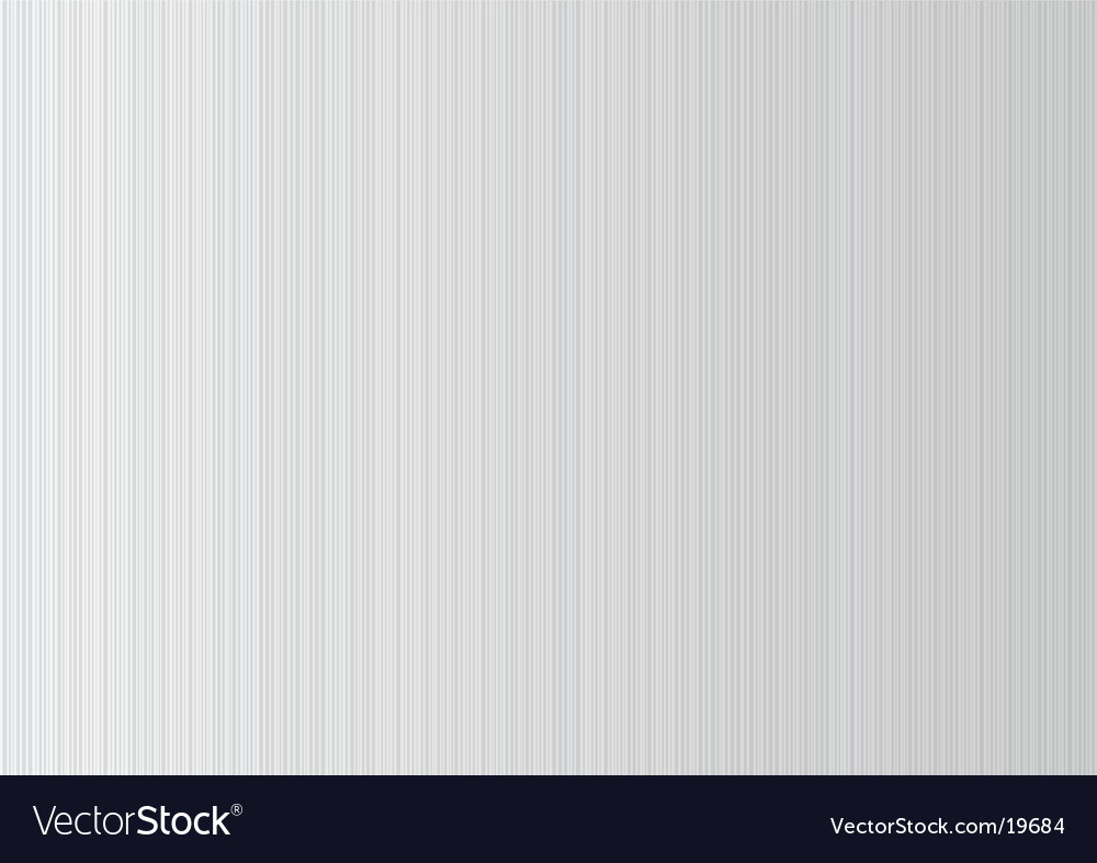 Aluminum texture vector | Price: 1 Credit (USD $1)