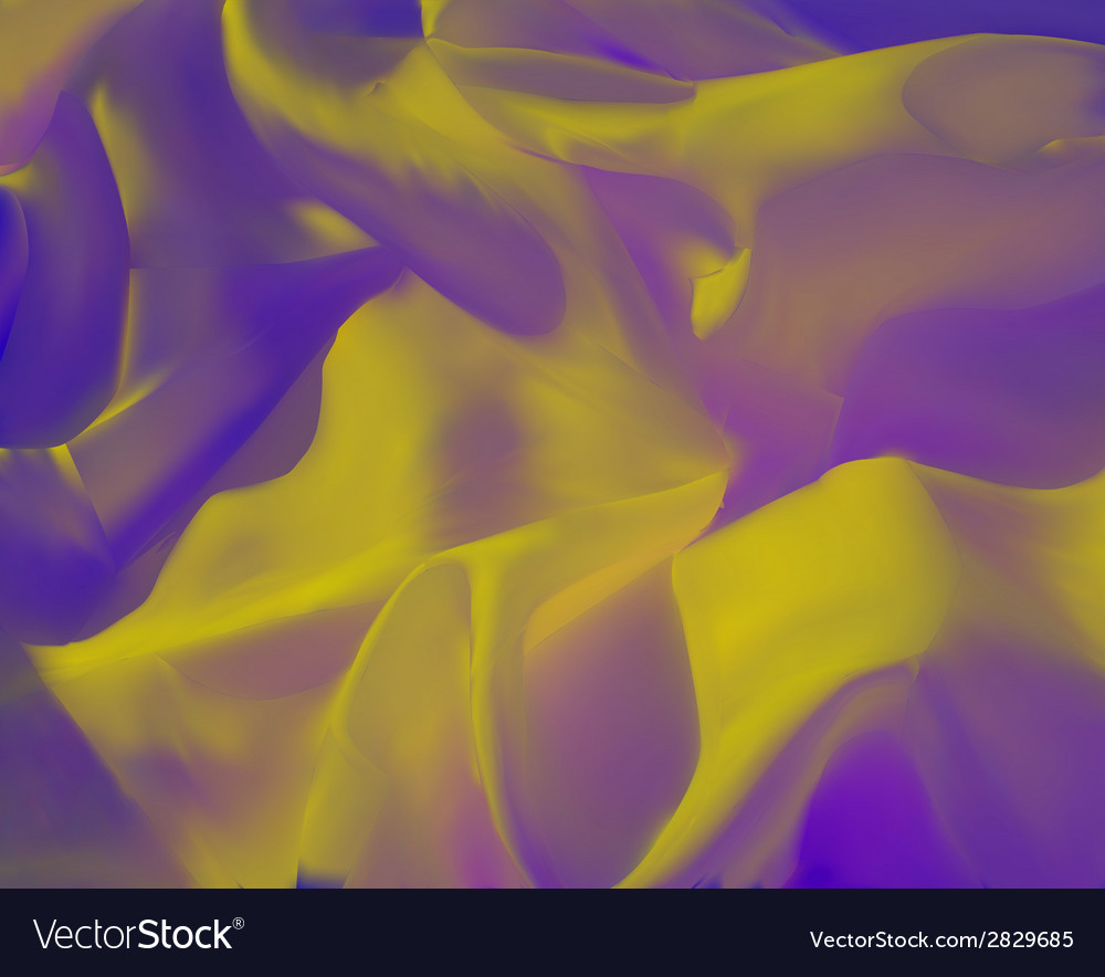 Silk backgrounds vector | Price: 1 Credit (USD $1)