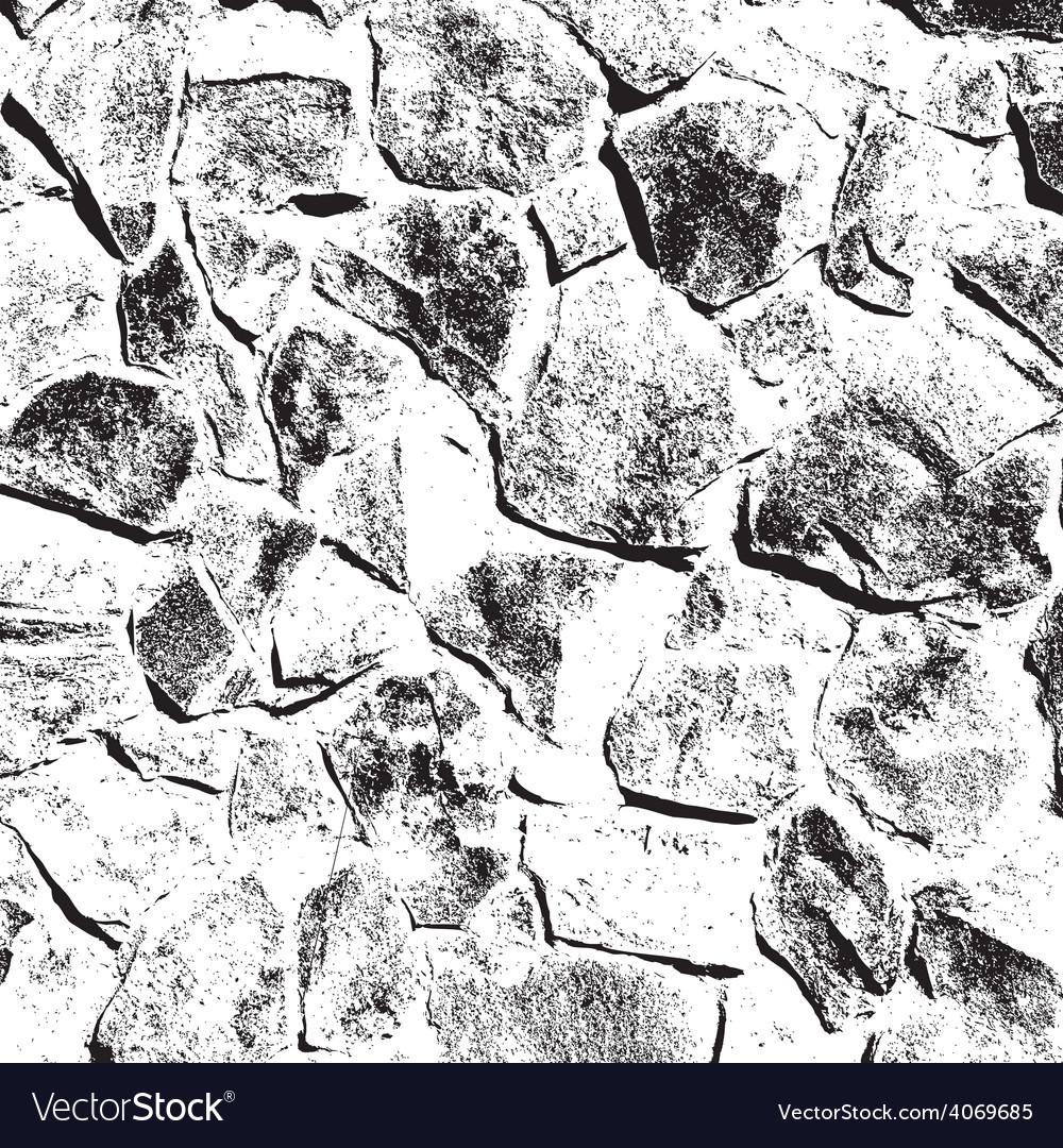 Wild stone texture vector   Price: 1 Credit (USD $1)