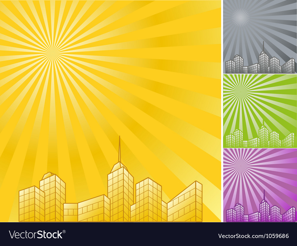 Background house vector | Price: 1 Credit (USD $1)