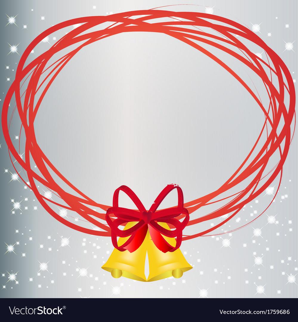 Christmas decoration ideas 1 vector | Price: 1 Credit (USD $1)