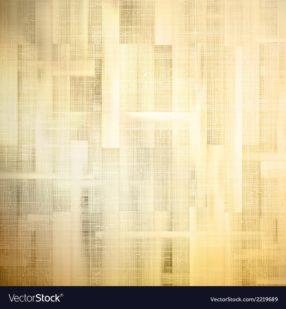 Golden background and copyspace plus eps10 vector | Price: 1 Credit (USD $1)