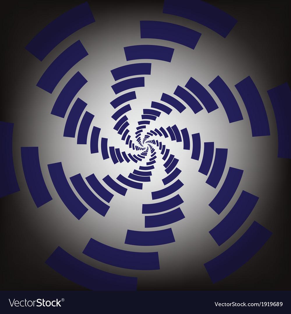Twirl background vector   Price: 1 Credit (USD $1)