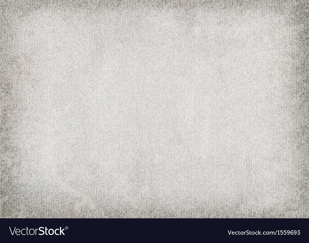 Texture grain light grey vector | Price: 1 Credit (USD $1)