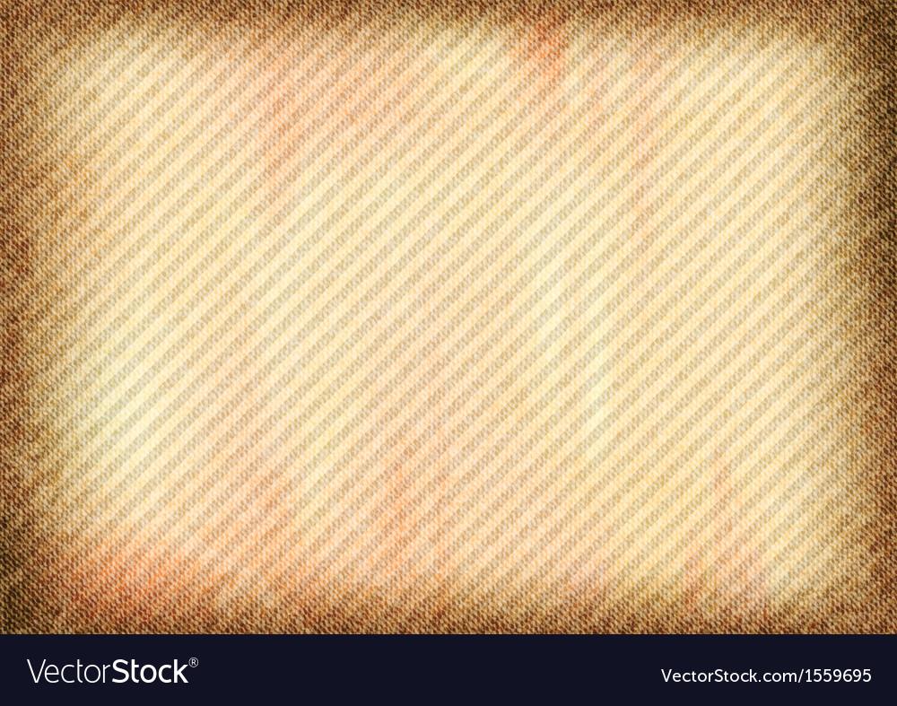 Texture grain orange vector | Price: 1 Credit (USD $1)