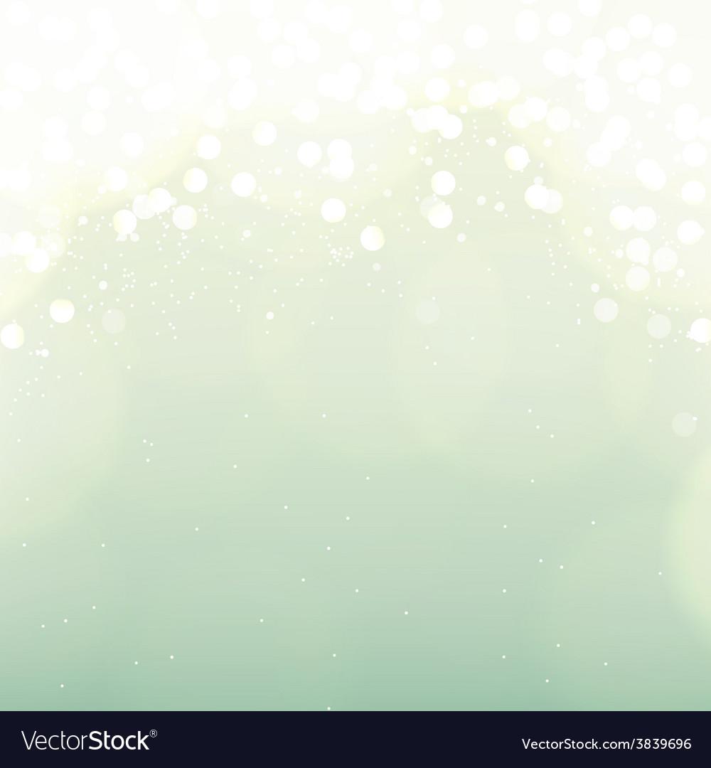 Bokeh romantic background vector   Price: 1 Credit (USD $1)