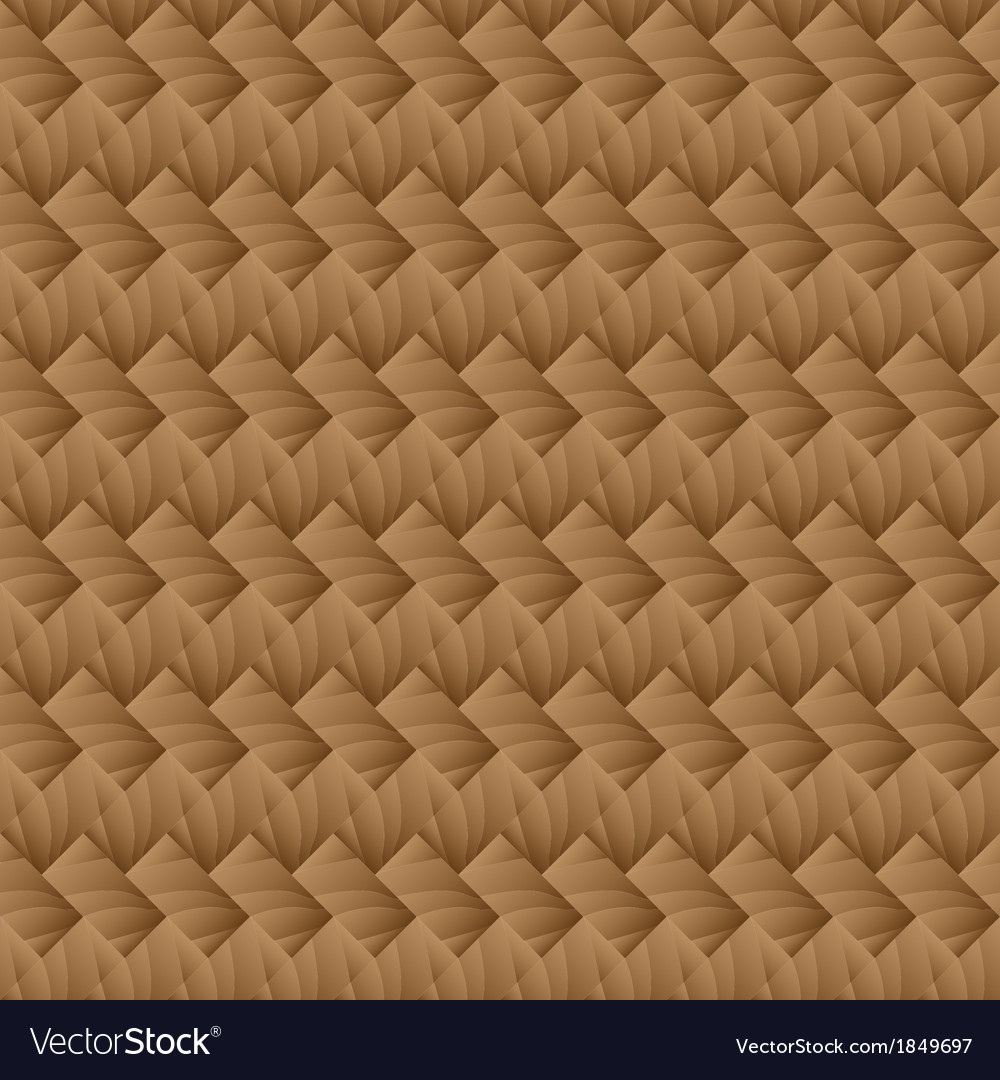 Seamless pattern parquet vector | Price: 1 Credit (USD $1)