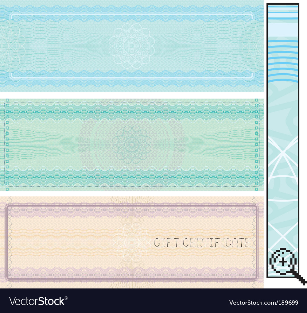 Template vector | Price: 1 Credit (USD $1)