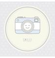 Camera card1 vector