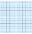 Millimeter paper vector
