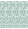 Lace mesh vector