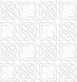 Triangle wavy seamless vector
