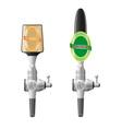 Beer equipment 03 vector