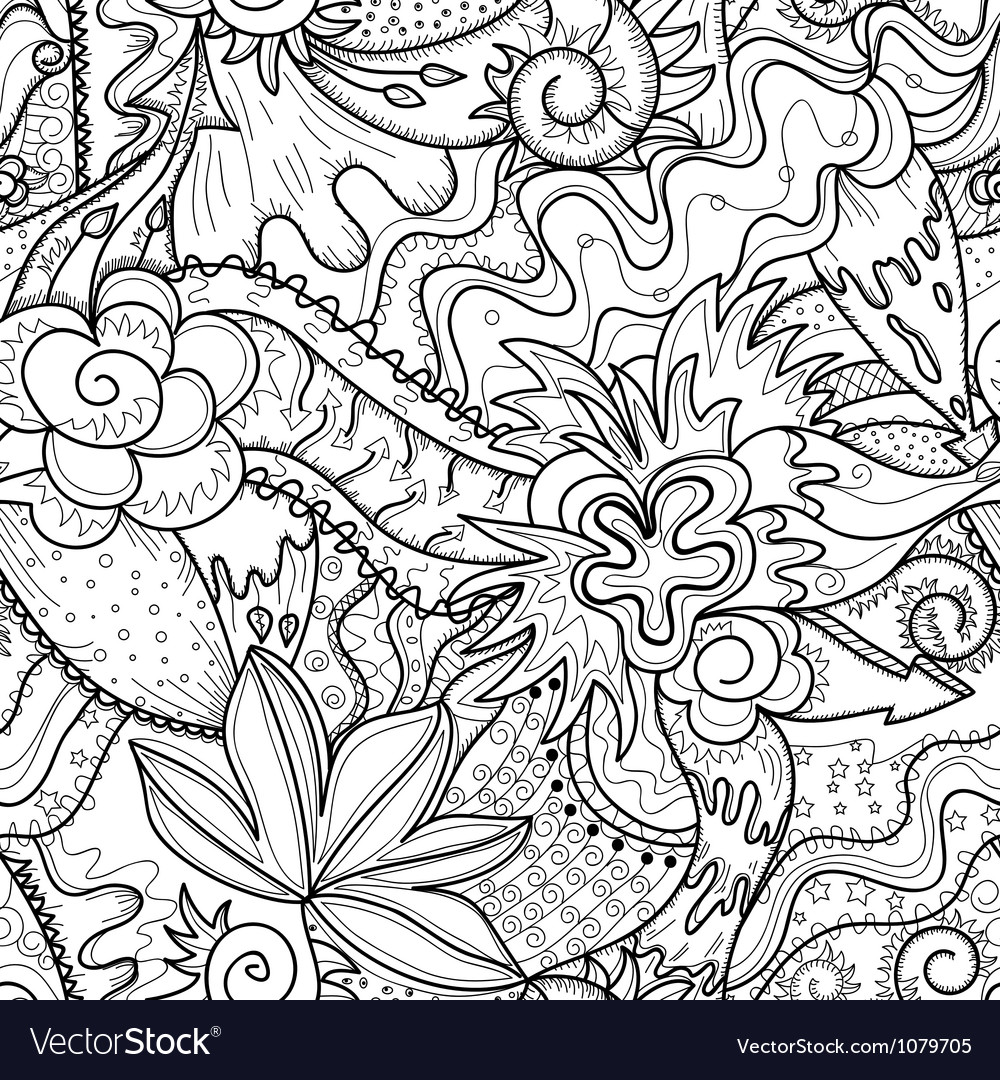 Art drawing vector | Price: 1 Credit (USD $1)