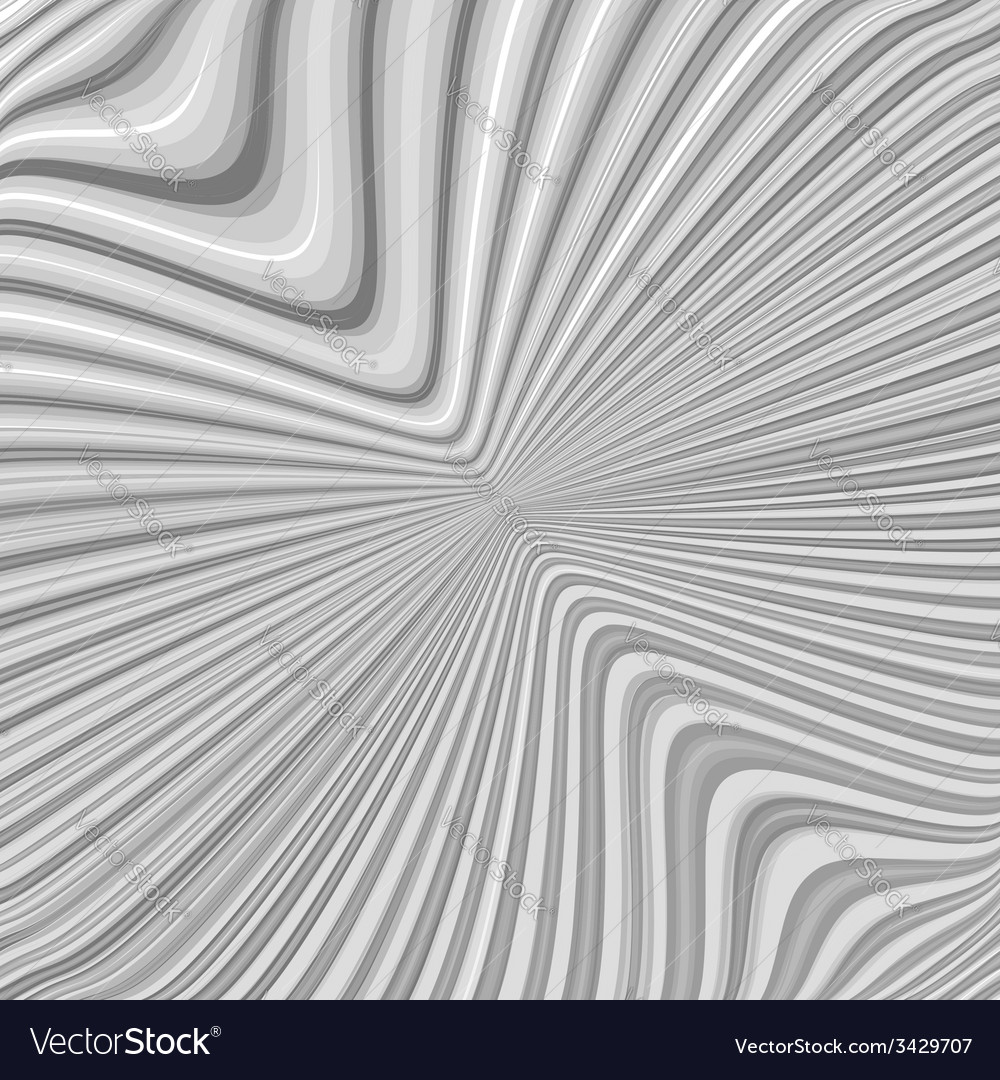 Design monochrome parallel waving lines background vector   Price: 1 Credit (USD $1)