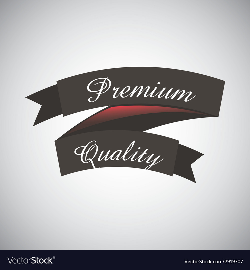 Premium design vector | Price: 1 Credit (USD $1)