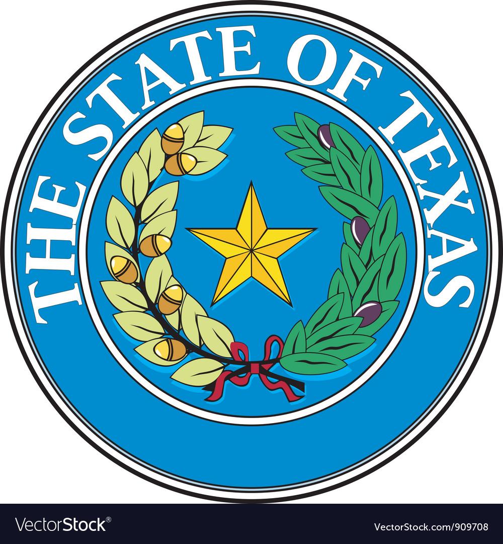 Texas vector   Price: 1 Credit (USD $1)