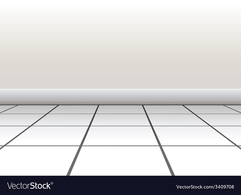 Tiled floor vector   Price: 1 Credit (USD $1)