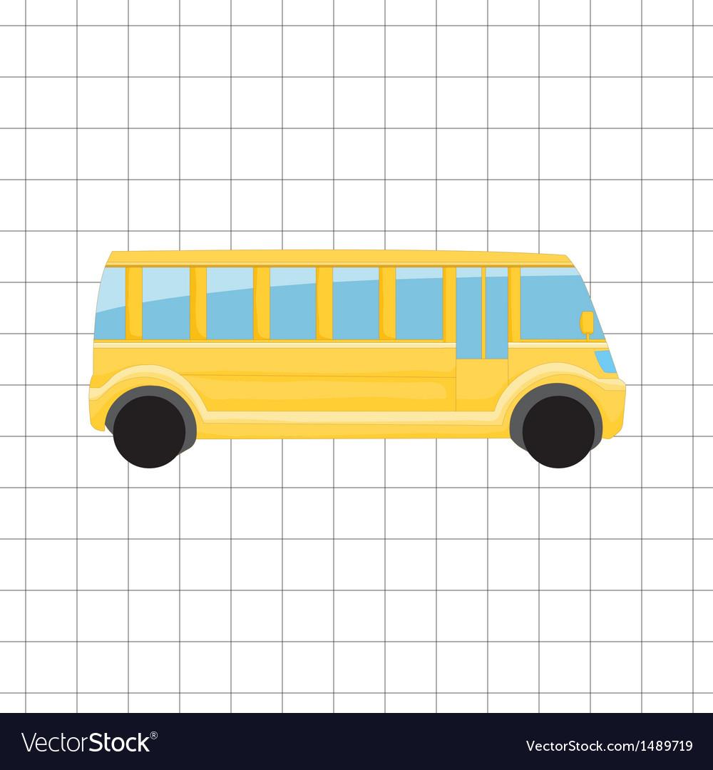 Coach vector | Price: 1 Credit (USD $1)