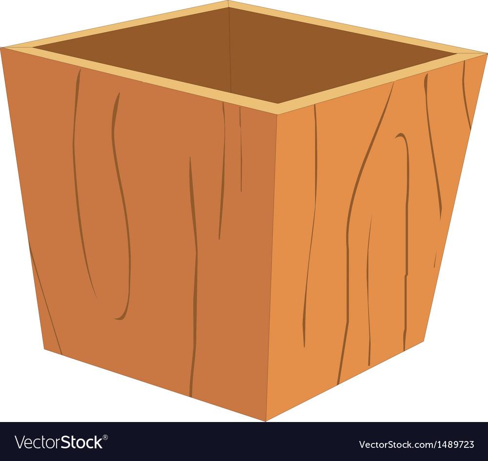 Crates vector | Price: 1 Credit (USD $1)