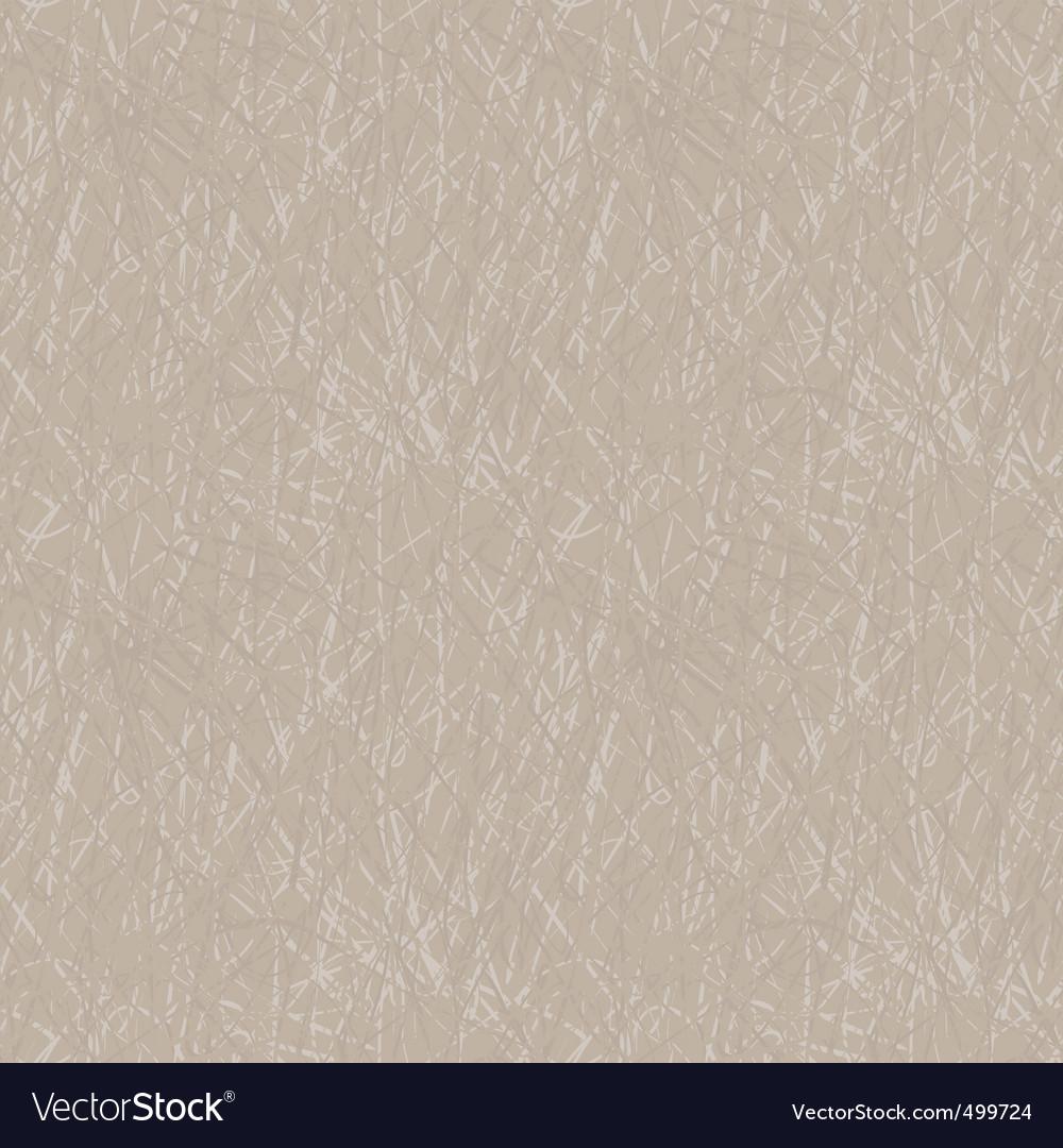 seamless grunge background vector | Price: 1 Credit (USD $1)