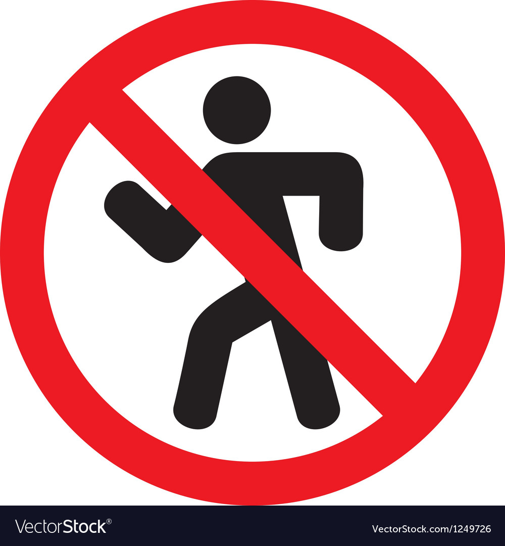 Do not enter sign vector | Price: 1 Credit (USD $1)