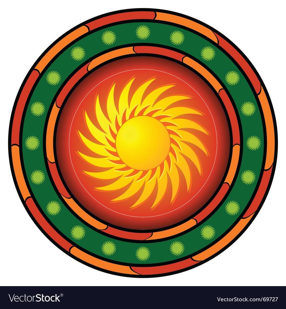 Mexican logo vector   Price: 1 Credit (USD $1)