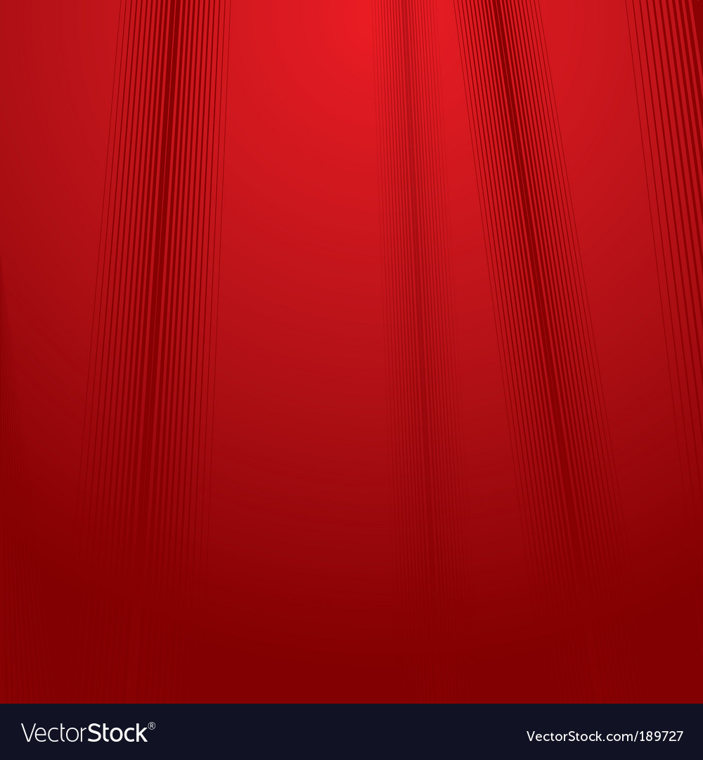 Red fabric vector | Price: 1 Credit (USD $1)