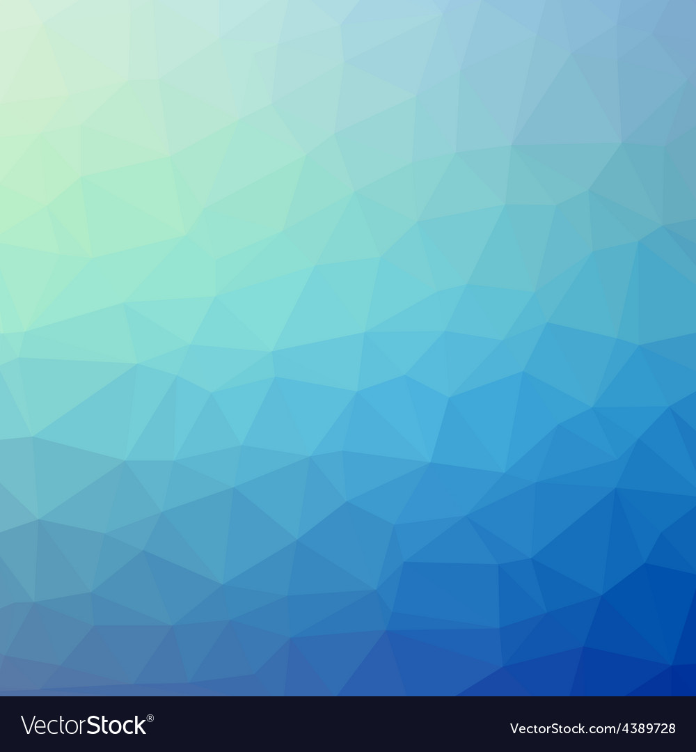 Triangle pattern background vector   Price: 1 Credit (USD $1)