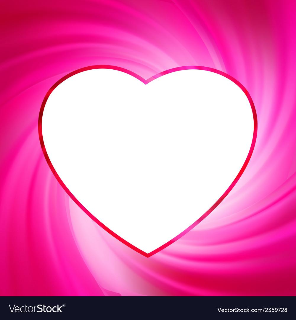 Valentine background eps 8 vector | Price: 1 Credit (USD $1)