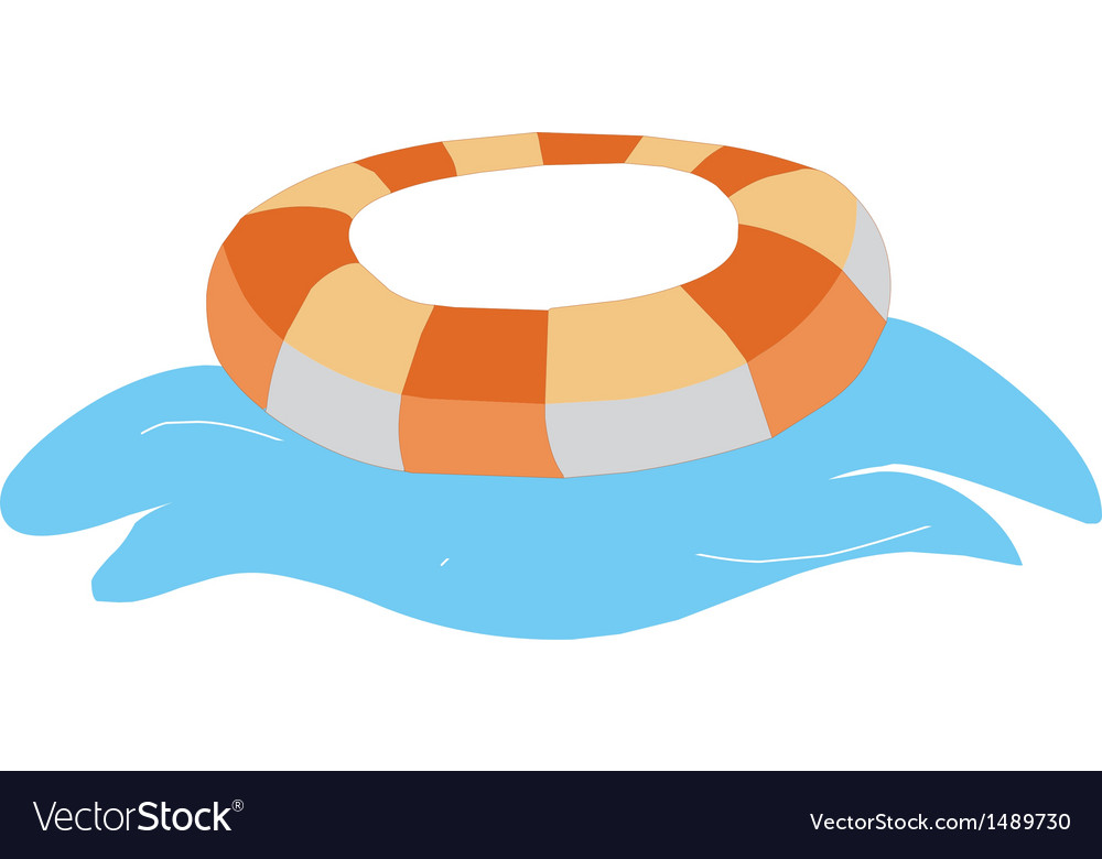 Float vector | Price: 1 Credit (USD $1)
