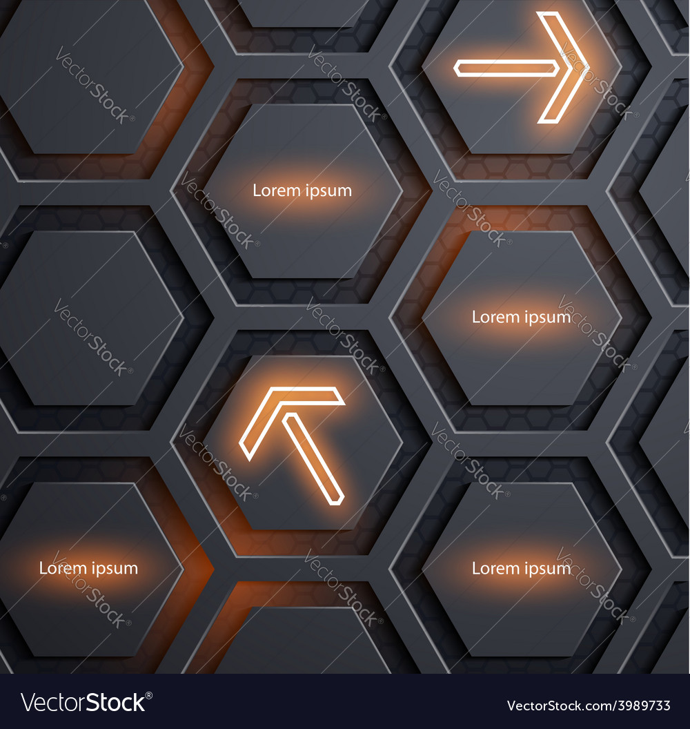 Infographic design vector | Price: 1 Credit (USD $1)