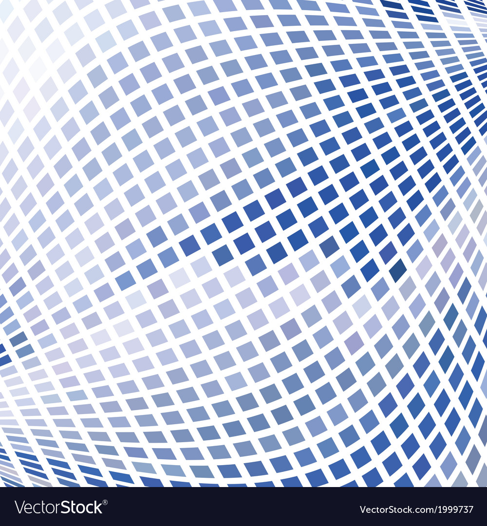 Blue technology background vector | Price: 1 Credit (USD $1)