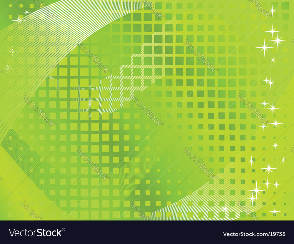 Flowing background vector | Price: 1 Credit (USD $1)