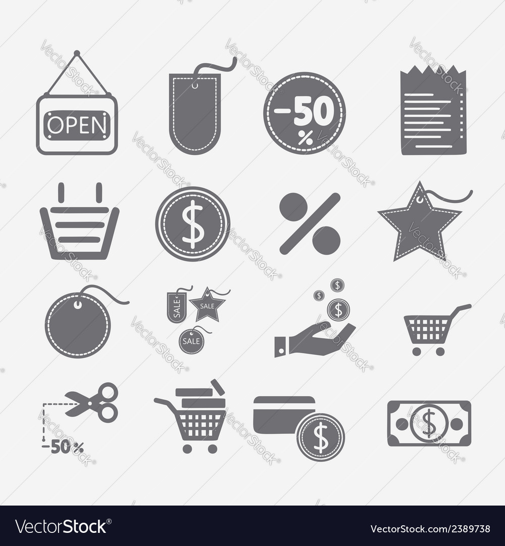 May5job3 vector | Price: 1 Credit (USD $1)