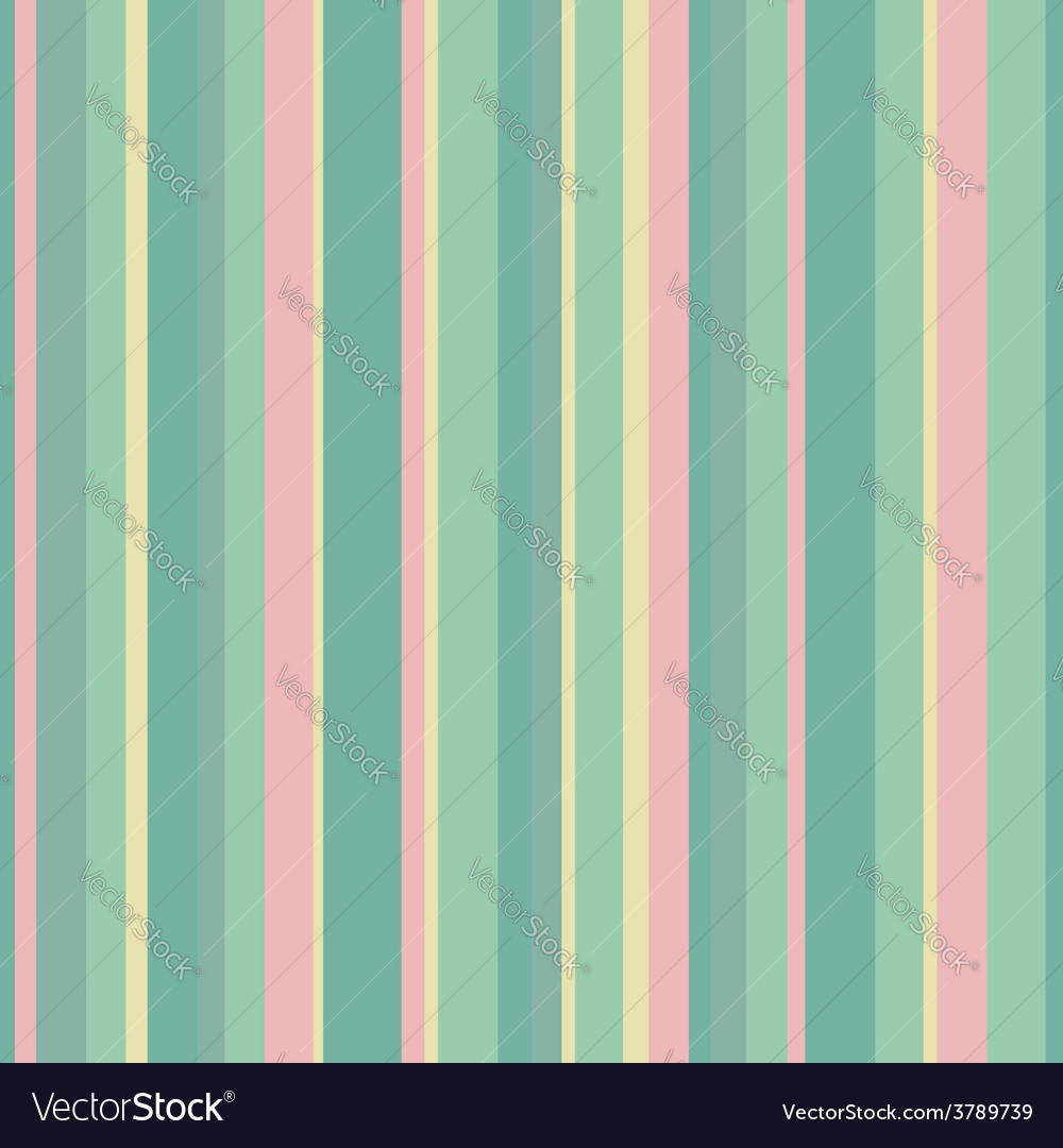 Abstract wallpaper with strips vector | Price: 1 Credit (USD $1)