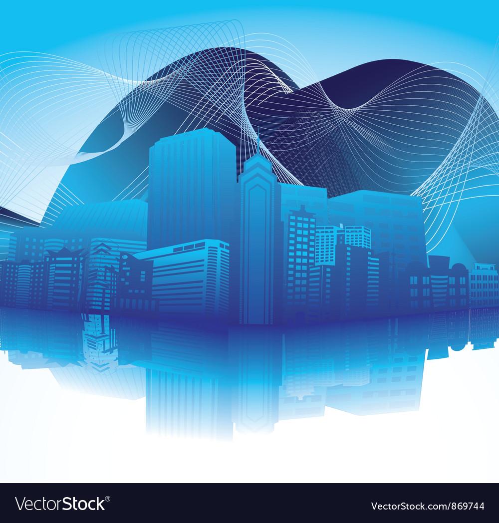Urban vector   Price: 1 Credit (USD $1)